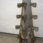 Andrius-Erminas-æv.-ONOS-BAœNY∂IOS-PINAKLIS-2008