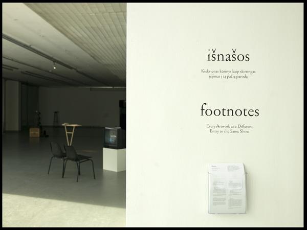 isnasos_2