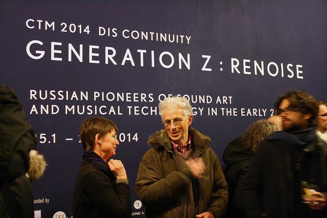 2_Generation Z