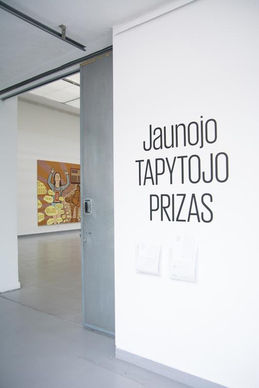 JTP 2014-2