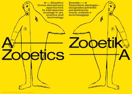 Zooetika_KTU