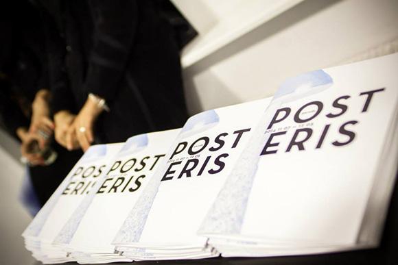 posteris4