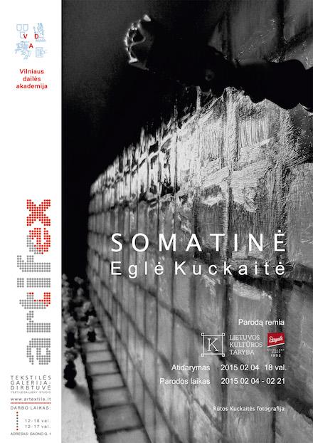 Somatine_egle_002