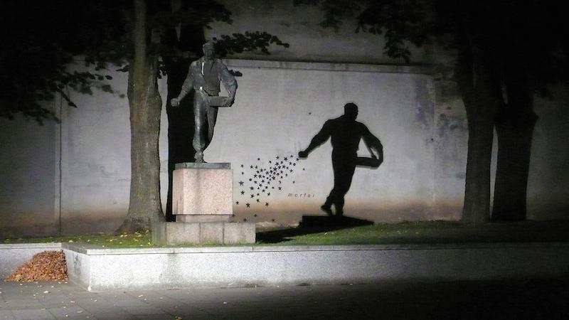 4b. Sejejas, 2008, Vytauto Didziojo karo muziejaus sodelis, Kaunas