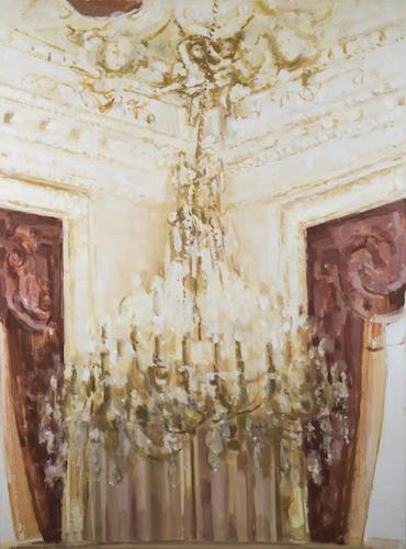 E.Karpaviciute,Impression_of_light,oil_on_canvas,175x130,2015