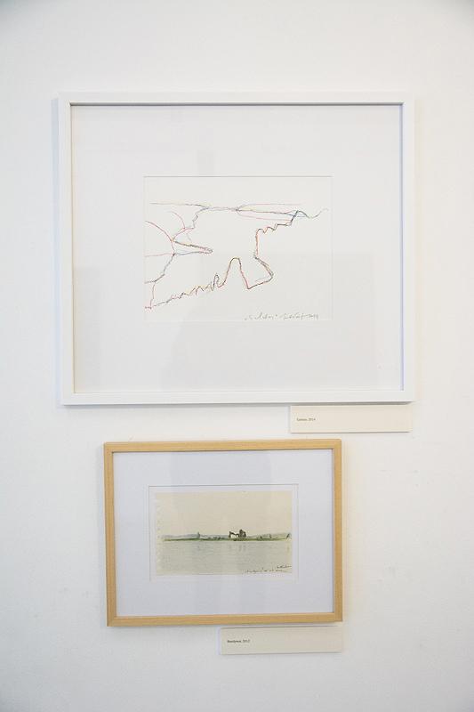 aitiekuno paroda Akademijos galerijoje-6