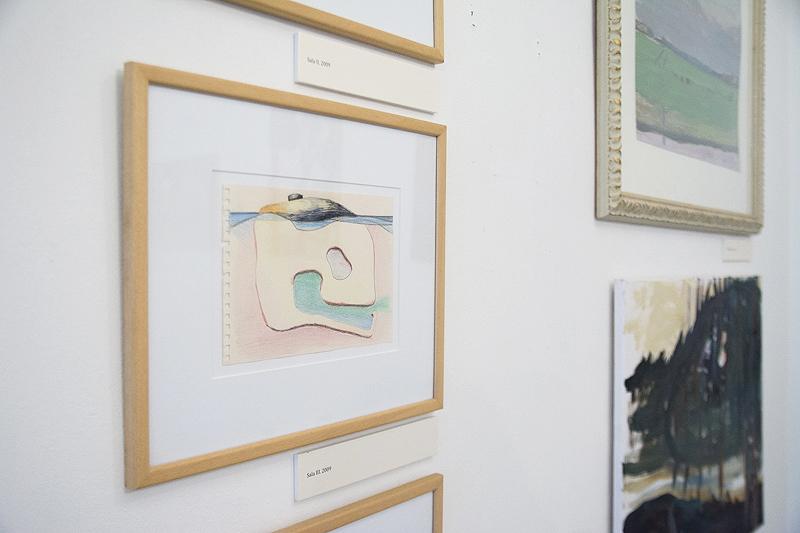 aitiekuno paroda Akademijos galerijoje-9