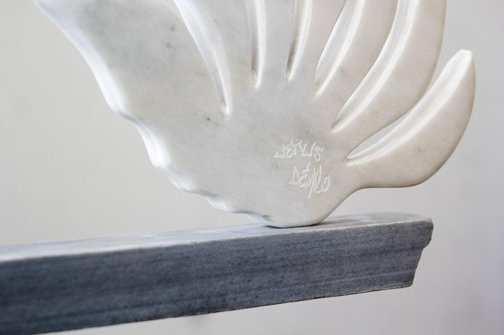 18. Pakui Hardware, a detail