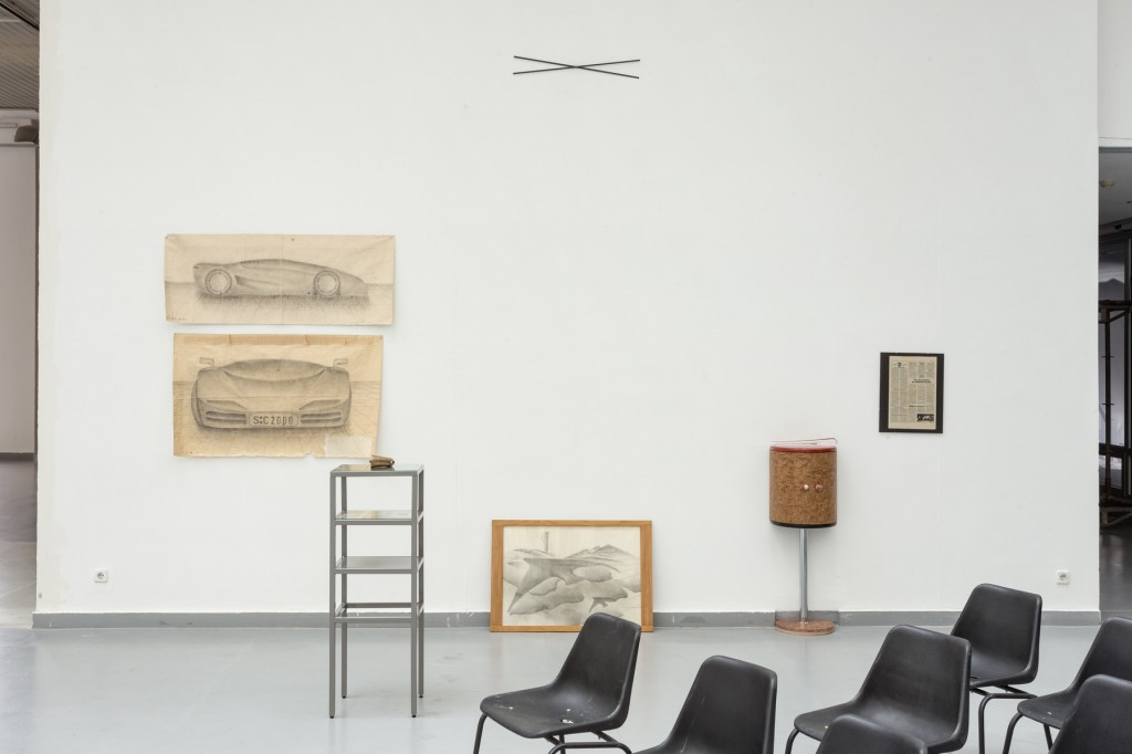 b13-Solo-exhibition-at-CAC-Kitchen-by-Antanas-Gerlikas