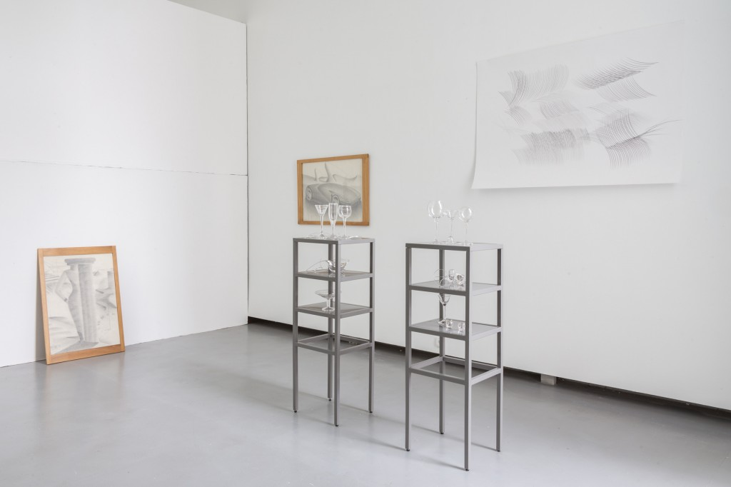 b15-Solo-exhibition-at-CAC-Kitchen-by-Antanas-Gerlikas