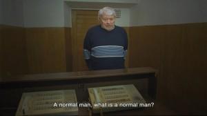 Deimantas Narkevičius. Vėl aplankant Soliarį, video, 2007
