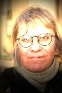 Robertas Narkus. Apakinti. 2005, skaitmeninė fotografija, dydis kintamas