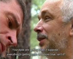 Althamer. LSD. 2003