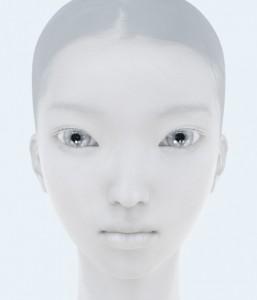 menininkas/ the artist, Arataniurano Gallery (Tokyo)
