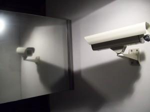 Kazimieras Sližys. CCTV, 2009