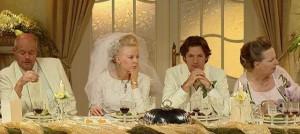 Hans Op De Beeck. MARRIAGE
