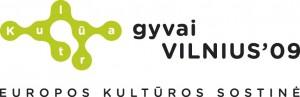 VEKS_logo_LT