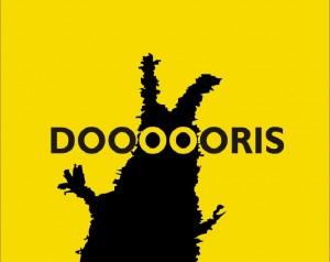 doooooris_virselis