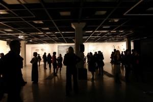 riga artspace