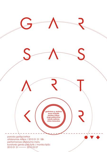 garsas-artkor2