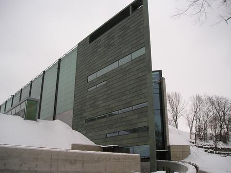 p226635-Tallinn-KUMU