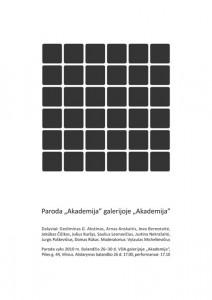 Paroda_Akademija_plakatas_web