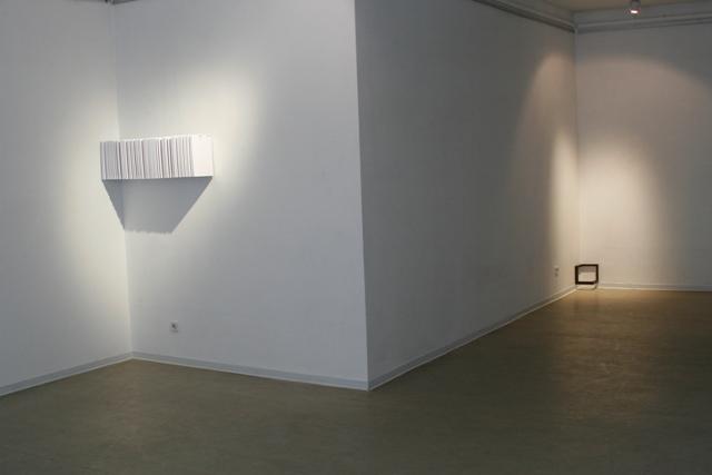 akademija ekspozicija