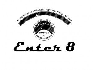 enter 08
