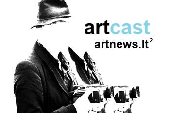 ARTNEWS_2