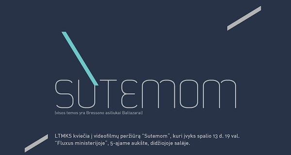 sutemom_LTMKS