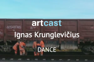 Ignas_Krunglevicius_artcast