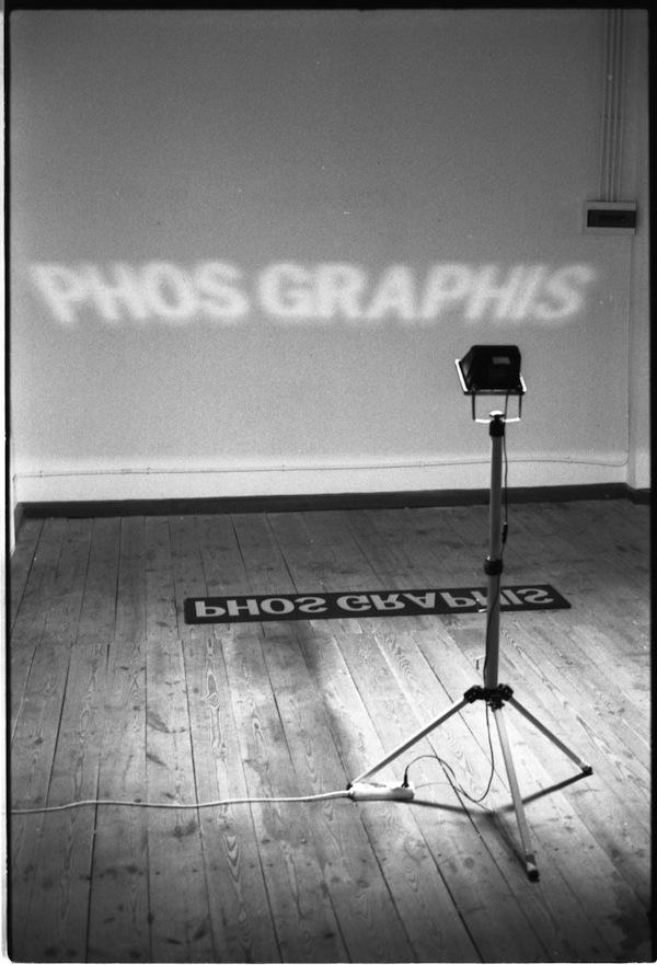 julius kursys phosgraphis 2008
