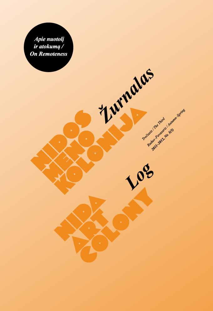 NMK-zurnalas-ruduo-pavasaris-2011-2012-apie-atokuma_web