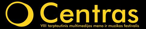 centras_logo