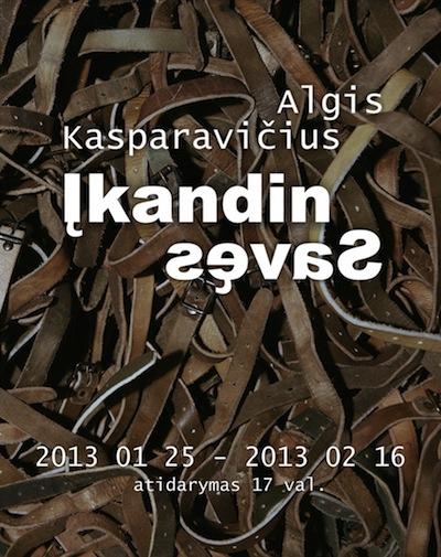 plakatas_kasparavicius