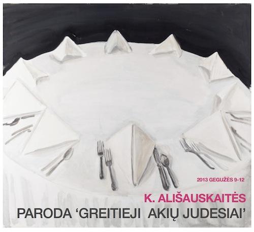 GREITIEJI_AKIU_JUDESIAI