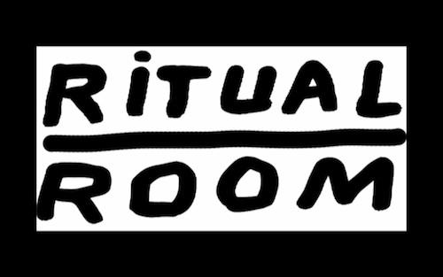 egyboy_ritual room