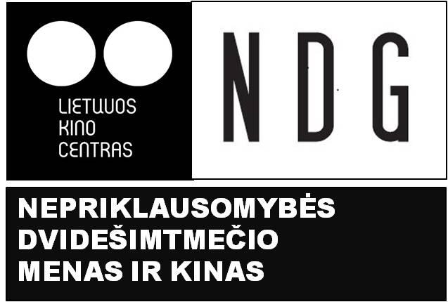 ndg_senjorams