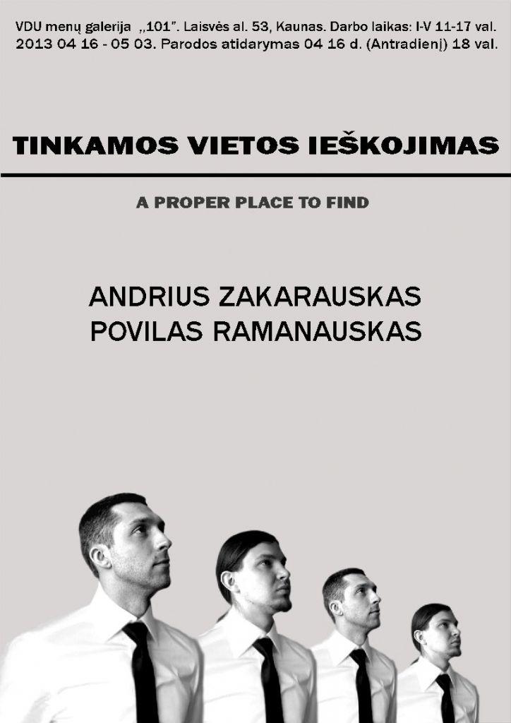 ram_zak_plakatas