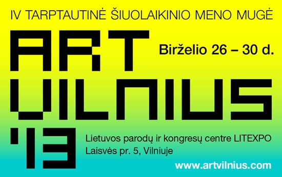 artvilnius_2013
