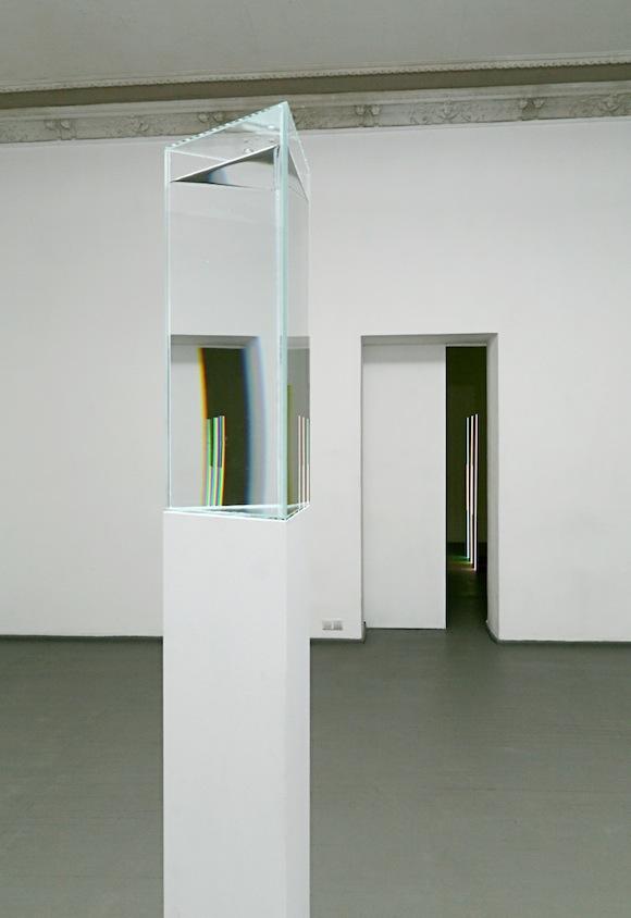 Ingo Nussbaumer129