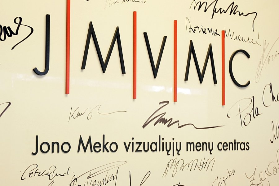 JMVMC siena