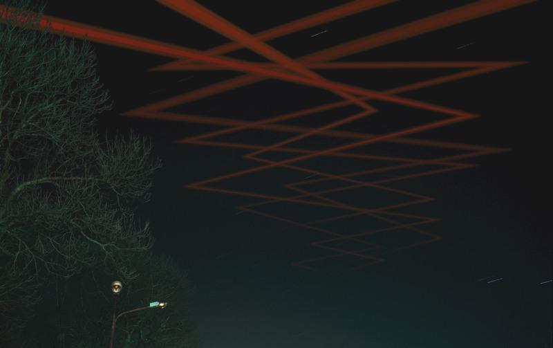 arturas-raila-primitive-sky-2002