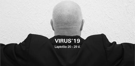 virus19