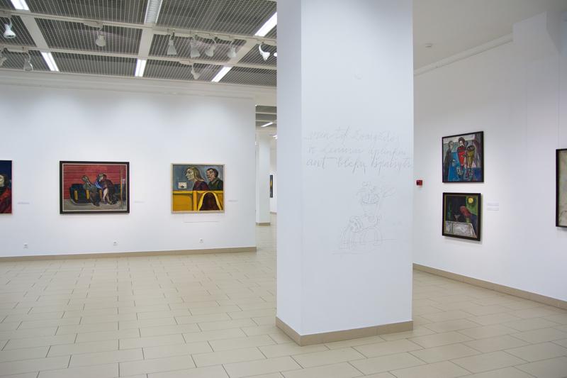 Arvydas Saltenis-1