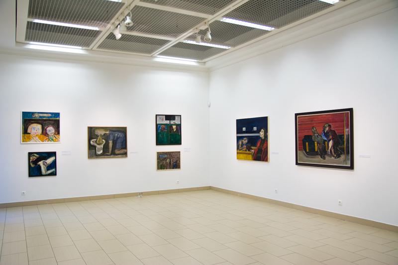 Arvydas Saltenis-11