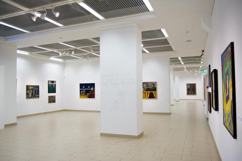 Arvydas Saltenis-15