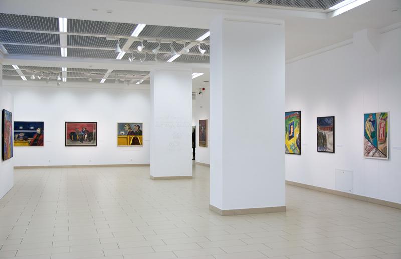 Arvydas Saltenis-17