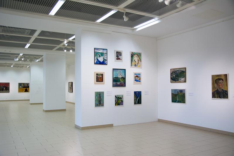 Arvydas Saltenis-19