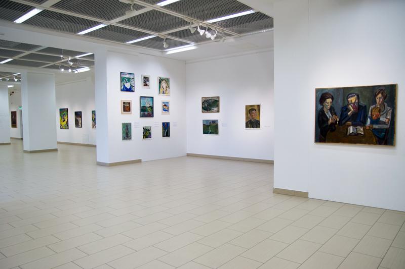 Arvydas Saltenis-20